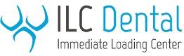 ILC Dental