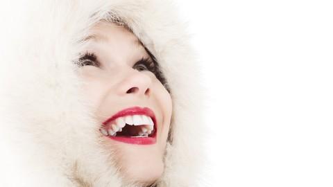 Blanqueamiento dental Altea en la Clínica Dental ILC
