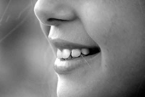 ¿Son importantes los implantes dentales?