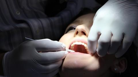 Clínica dental Altea