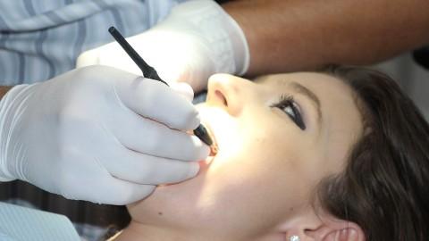 ILC Dental, la clínica dental Altea acorde a tus necesidades