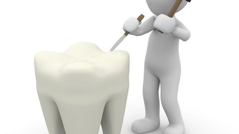 Dentista Altea