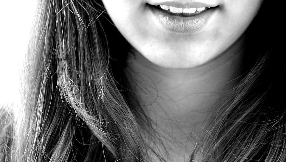 blanqueamiento dental altea