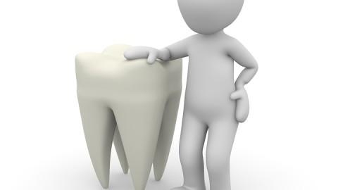 Dentista Paterna