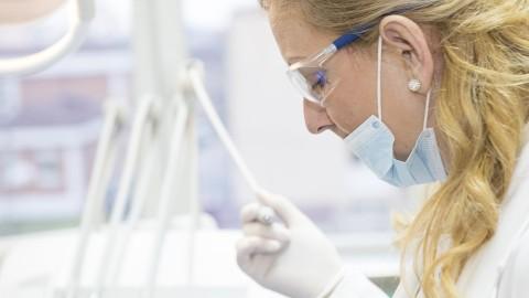 Implantes dentales ILC Dental