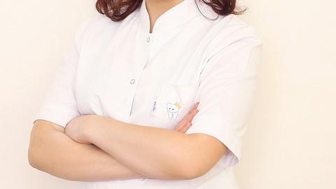 Clínica dental Paterna