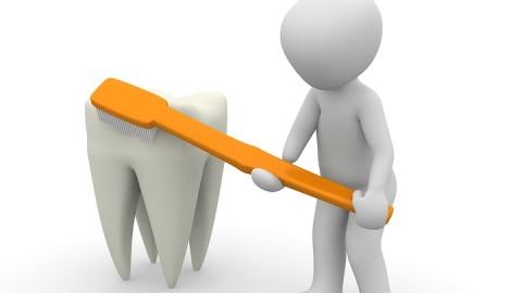 ¿Buscas un dentista Torrente? ILC dental lo tiene