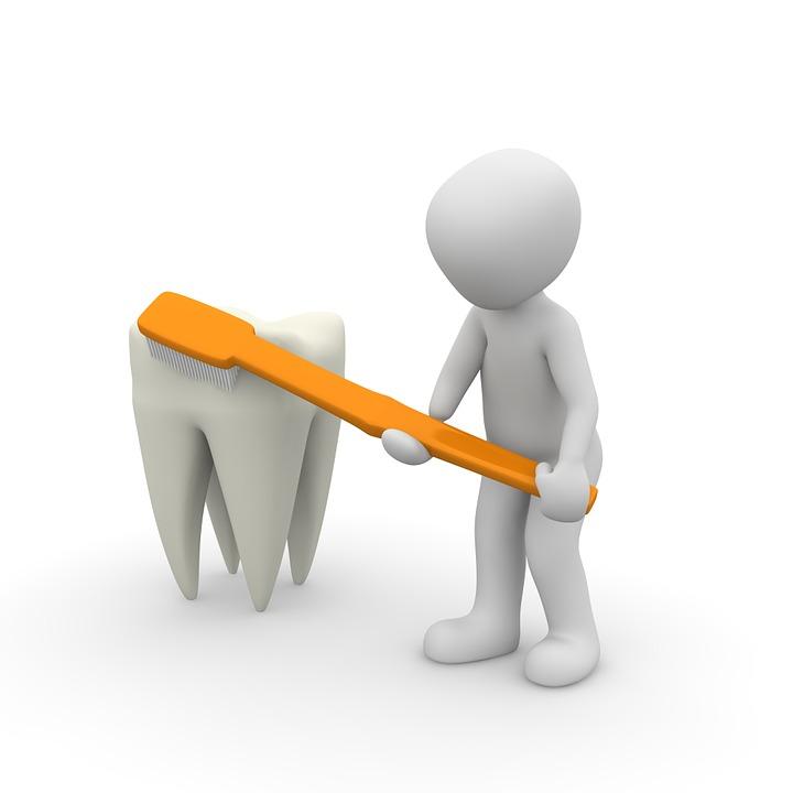 dentista requena