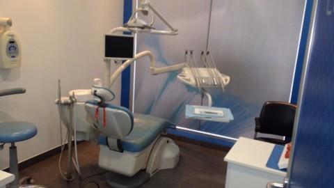 Encuentra la mejor clínica dental Altea