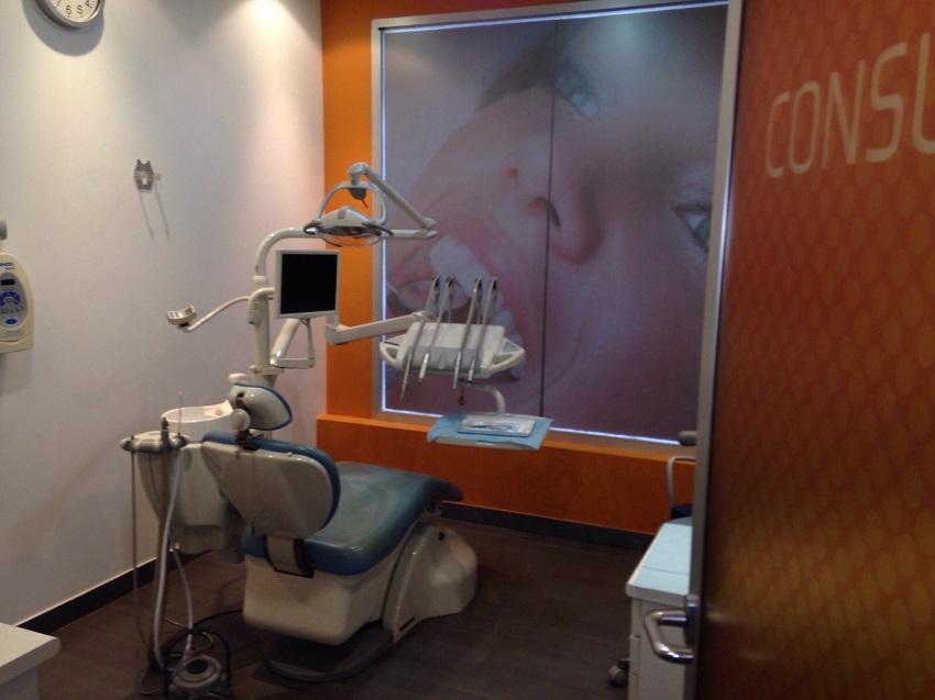 clinica-dental-paterna