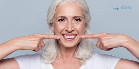 Implantología dental: Más sencilla, menos invasiva…