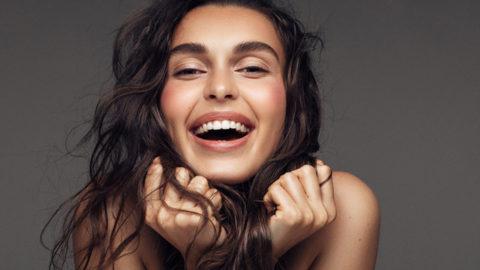 Sonríe más y mejor con un blanqueamiento dental