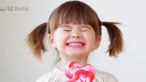 10 consejos para combatir la caries infantil