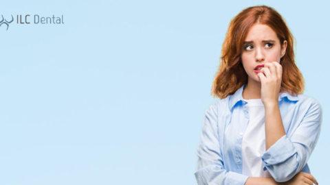 Odontofobia, ¿cómo abordarla?