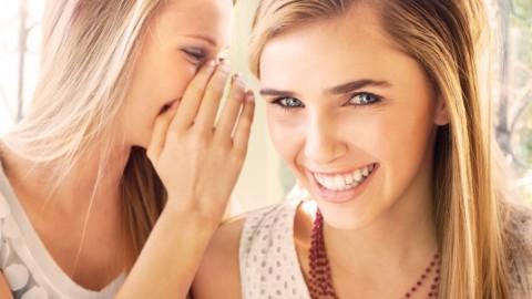 Dentista Altea Clínica Dental ILC